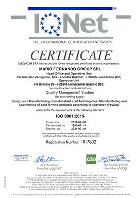 Certificato-ISO9001-n.IT-7802_(IQNET)